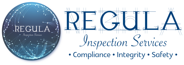 Regula Inspection Services